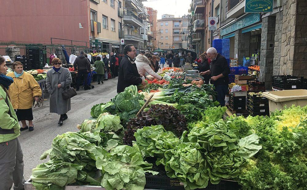 mercat-arbucies-montseny