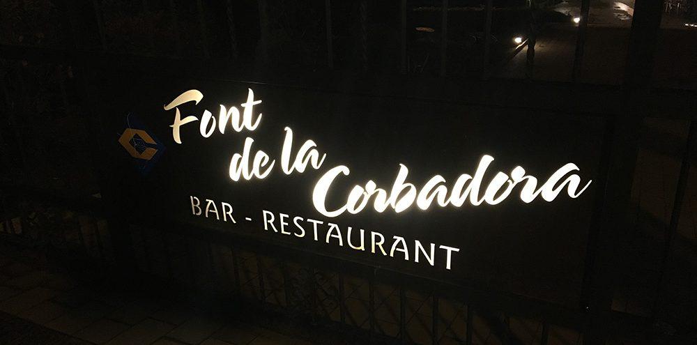 restaurant-font-corbadora-arbucies